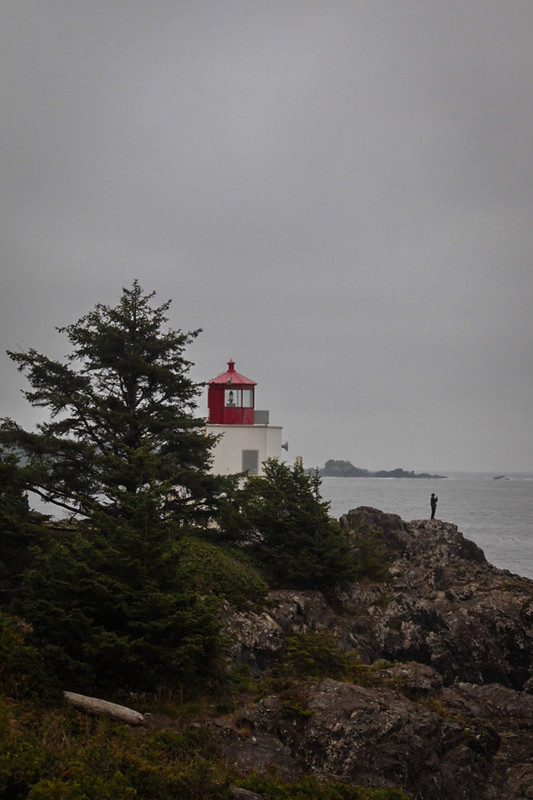 Canada-Ucluelet-WildPacificTrail8