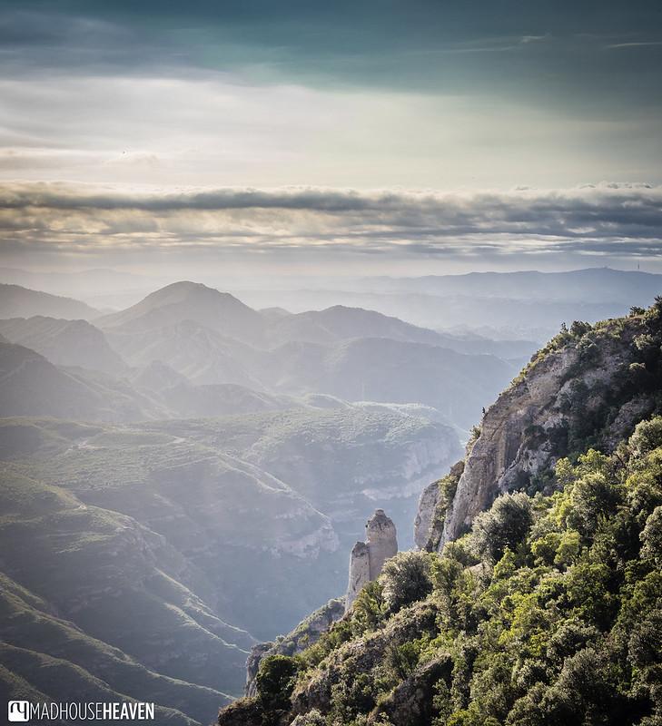 Spain - 0028