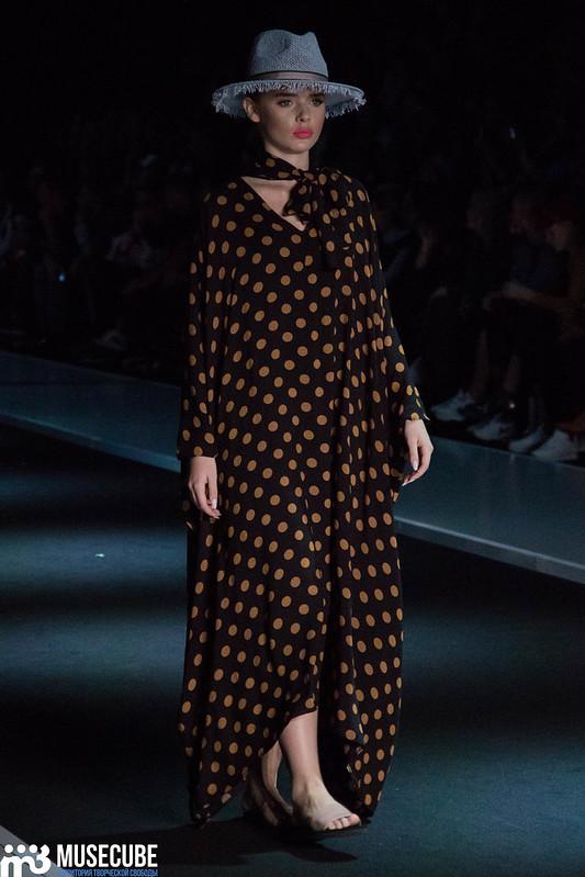 mercedes_benz_fashion_week_goga_nikabadze_017