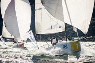 Lega Italiana Vela - Angela Trawoeger_K3I1320