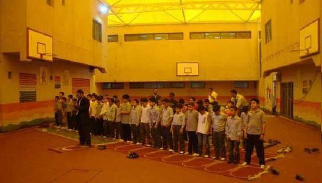 474 List of Best International Schools in Riyadh 11
