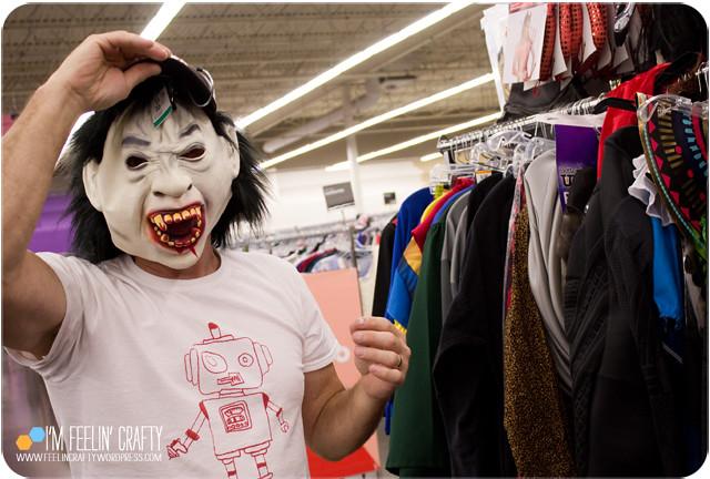 Halloween-Masks3-ImFeelinCrafty