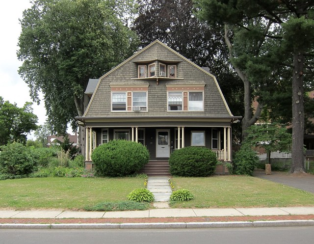 Das House
