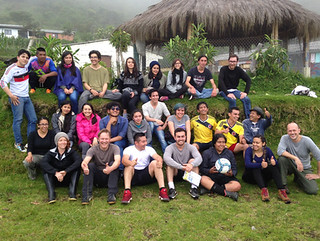 2018-colombia-study-abroad-002