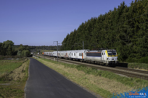 1891-E14600-Carlsbourg-6octobre2018
