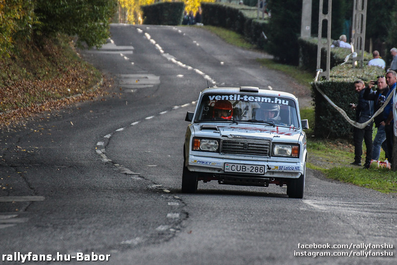 RallyFans.hu-17078
