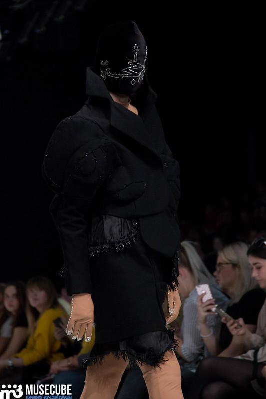 mercedes_benz_fashion_week_ba_(hons)_fashion_054