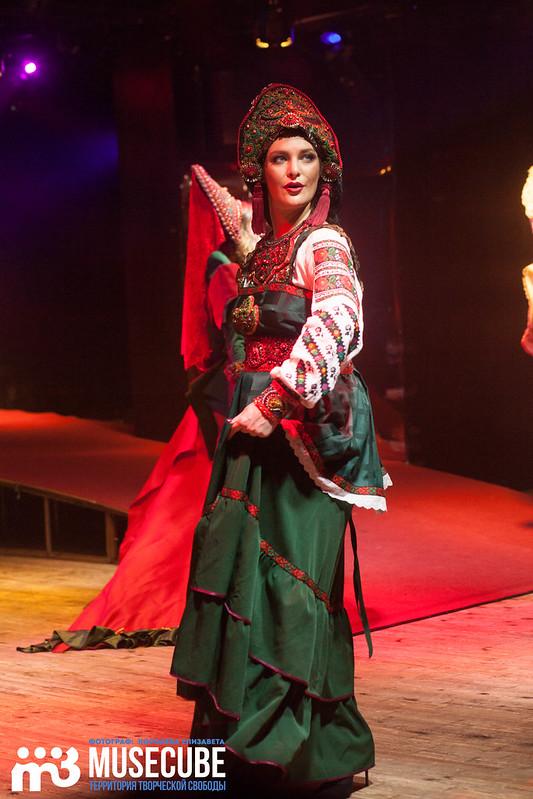 moda_i_teatr_265