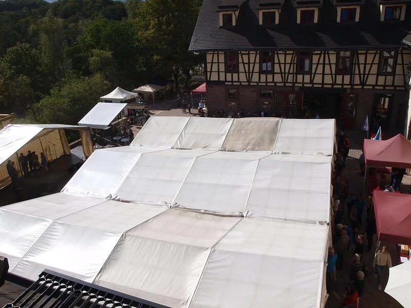 Seehaus Fest 2018
