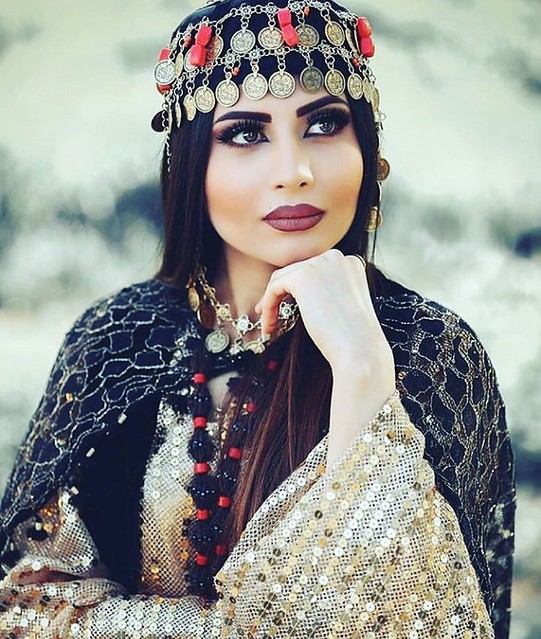 Kurdistan  بەلێ.بۆپشگیری کردنی لیستی .(183).پارتیمان