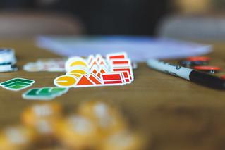IndieWebCamp Berlin 2018   Day 1   by tollwerk