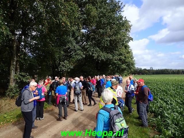 2018-10-03  Garderen 25 Km  (89)