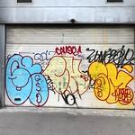 Bice & Chaze & Smog