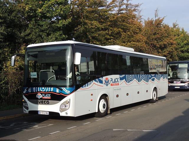 DSCN6415 Place Voyages, Valenciennes EV-513-RA