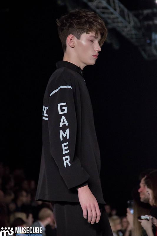 mercedes_benz_fashion_week_nvidia_x_ snazhana_nyc_017