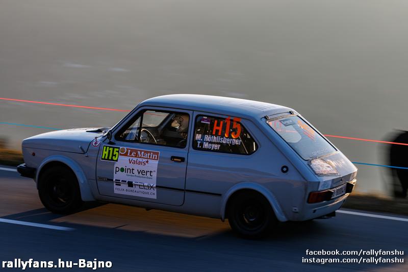 RallyFans.hu-17185