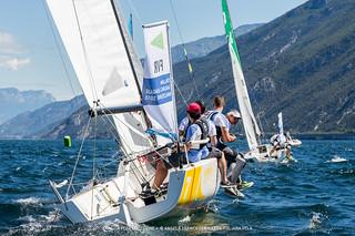 Lega Italiana Vela - Angela Trawoeger_K3I2865