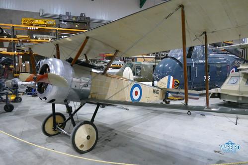 P1820331
