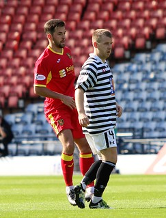 IMG_1288 | by Albion Rovers 1882