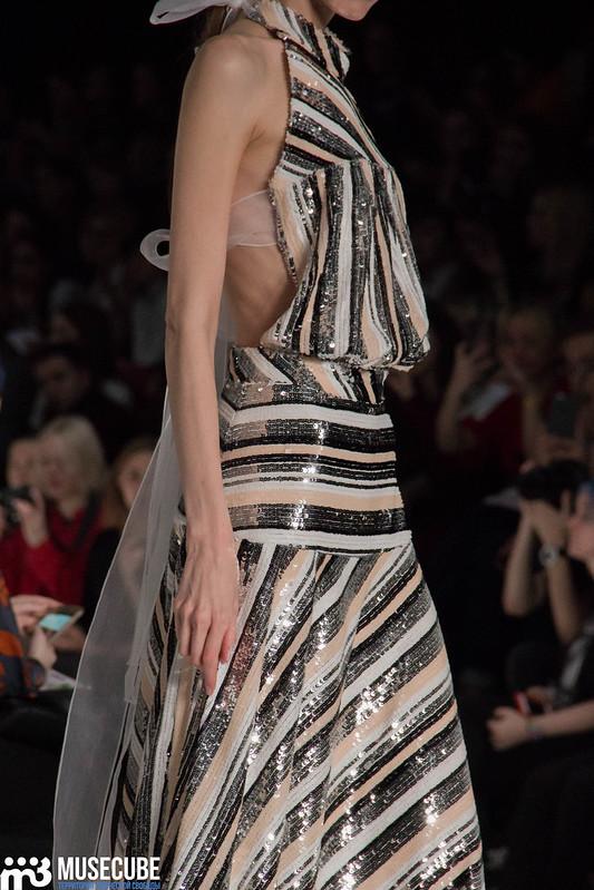 mercedes_benz_fashion_week_aka_nanita_034