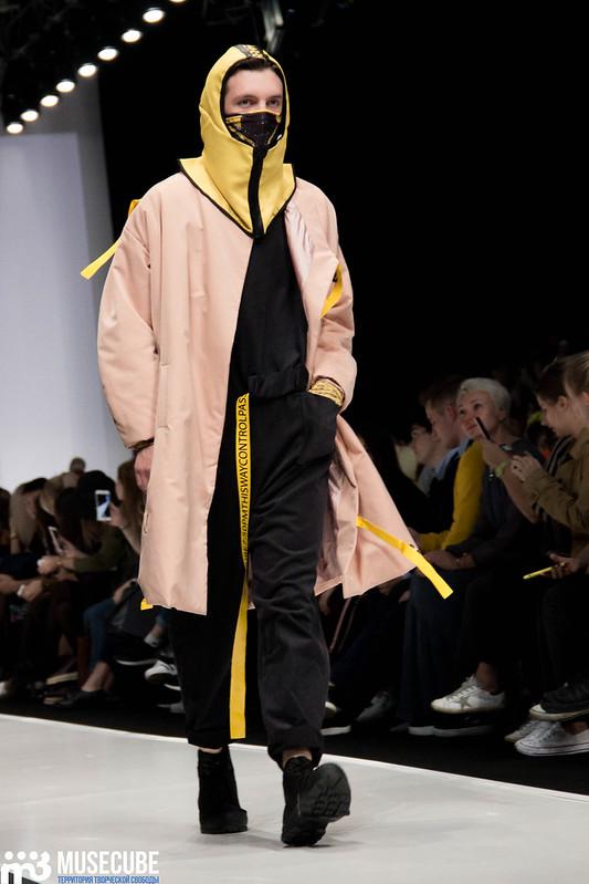 mercedes_benz_fashion_week_ba_(hons)_fashion_026