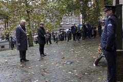 74e Herdenking Bevrijding Bergen op Zoom-20