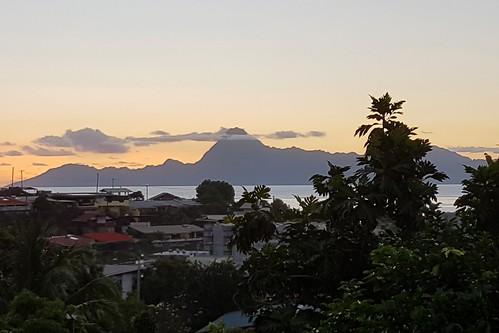 tahiti polynésiefrançaise frenchpolynesia