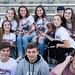 Homecoming Football 2018