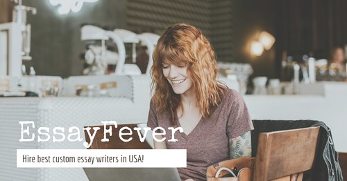 How to find best custom essay writing platform in USA? | by alexshover