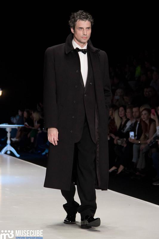 mercedes_benz_fashion_week_slava_zaitsev_nasledie_071