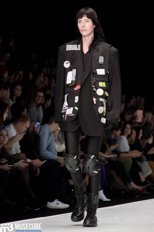 mercedes_benz_fashion_week_kurs_disain_odezhdy_101