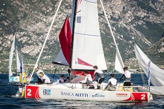 Lega Italiana Vela - Angela Trawoeger_K3I1778