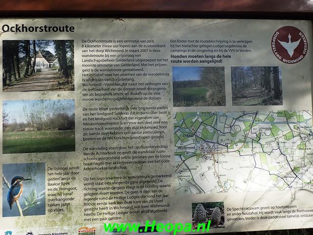 2018-10-31    Vorden 26 Km (68)