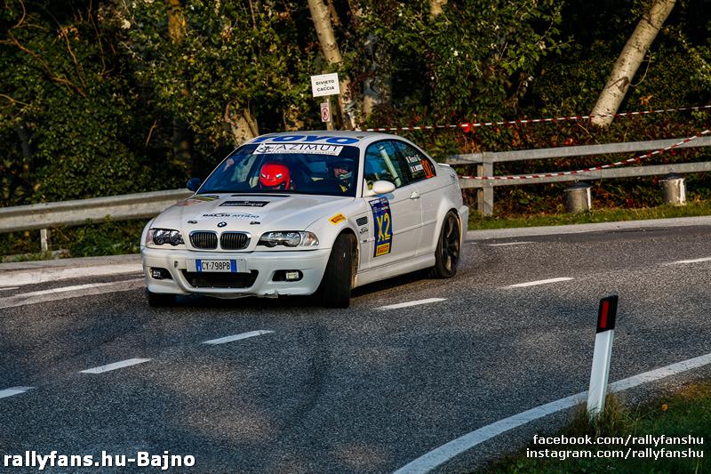 RallyFans.hu-17099