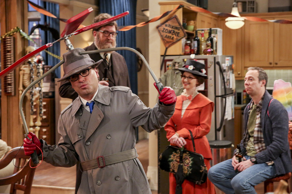 the-big-bang-theory-season-12-episode-6-1