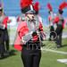 Chisum Band