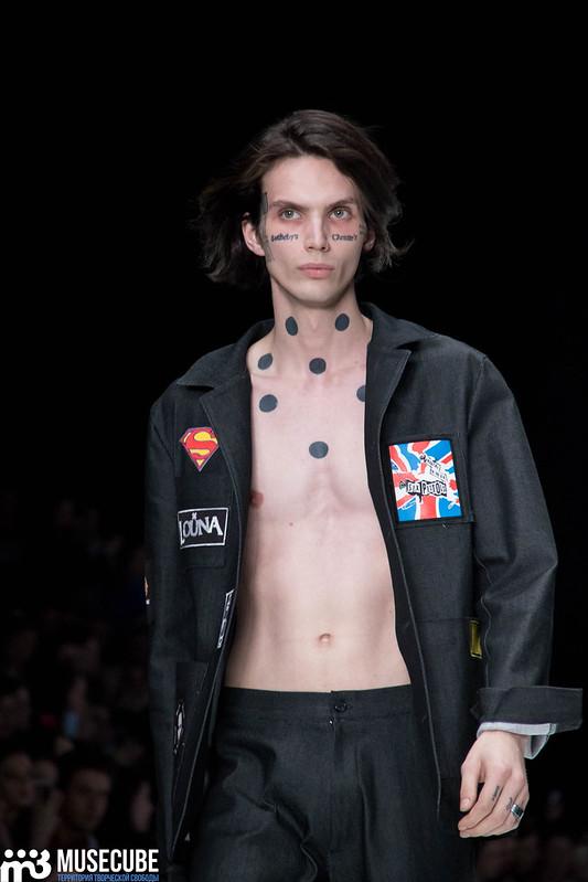 mercedes_benz_fashion_week_bakhtin_033