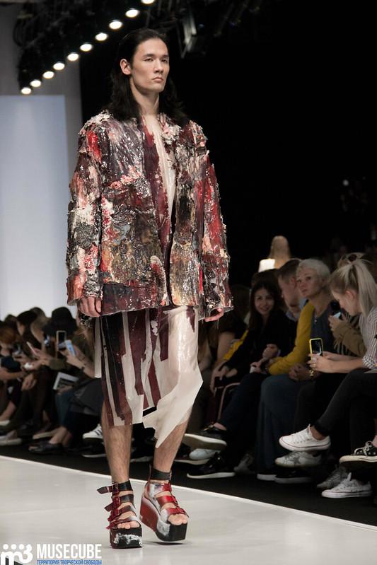 mercedes_benz_fashion_week_ba_(hons)_fashion_005