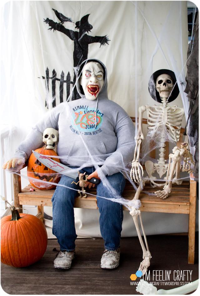 Halloween-OutsideLast-ImFeelinCrafty