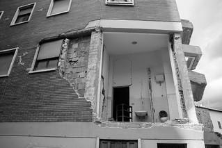 #Terremoto 2016