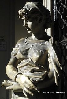 Ester Piaggio (8) | by Dear Miss Fletcher