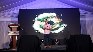 DJI Mavic 2 Launch | by ferdzdecena