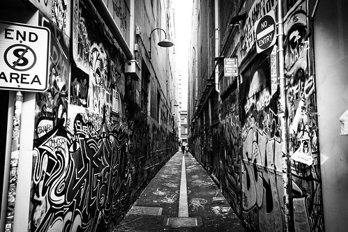 art alley alleyofart city cityview citylife cityart painting wallpainting streetpainting graffiti noentry melbourne australia cbd citycenter blackwhite bnw bw streetphotographing streetview streetlife fujifilm fuji fujifilmx70 x70 amateur amateurphotography amateurphotographing tags urban shots 2018 february