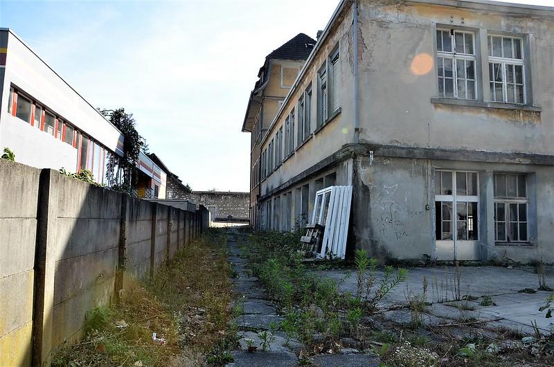 Factory Ruin Volken 26.09 (2)