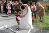 2018.10.06 - Hochzeit Volker und Birgit Hering-20.jpg