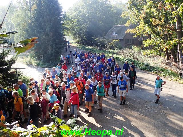 2018-10-10 Amersfoort-zuid     Natuurtocht        24 Km   (56)