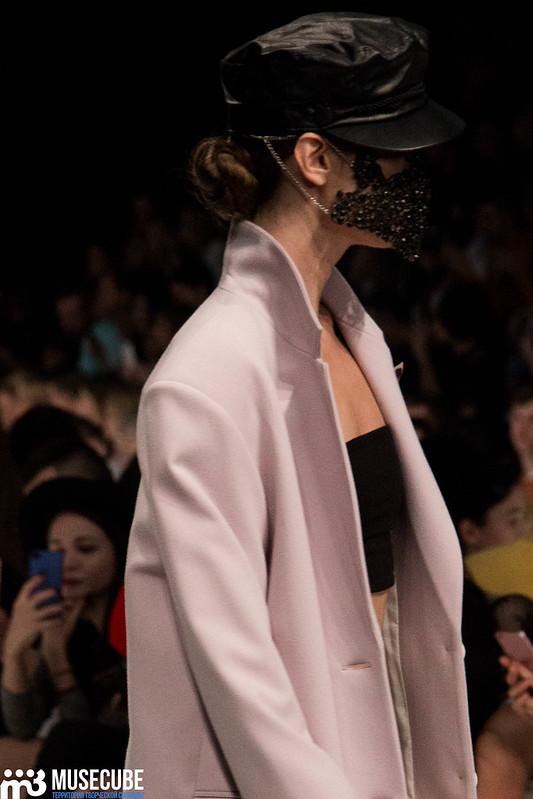 mercedes_benz_fashion_week_az_by_araksiya_zholobova_026