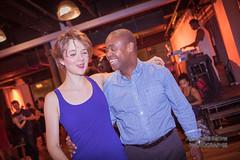 sam, 2018-10-20 19:23 - RII_1675-Salsa-danse-dance-girls-couple