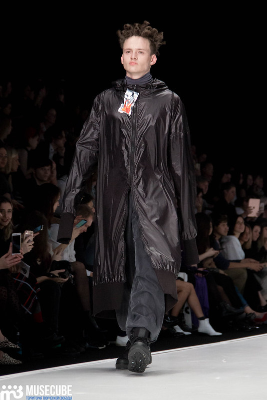 mercedes_benz_fashion_week_kurs_disain_odezhdy_097