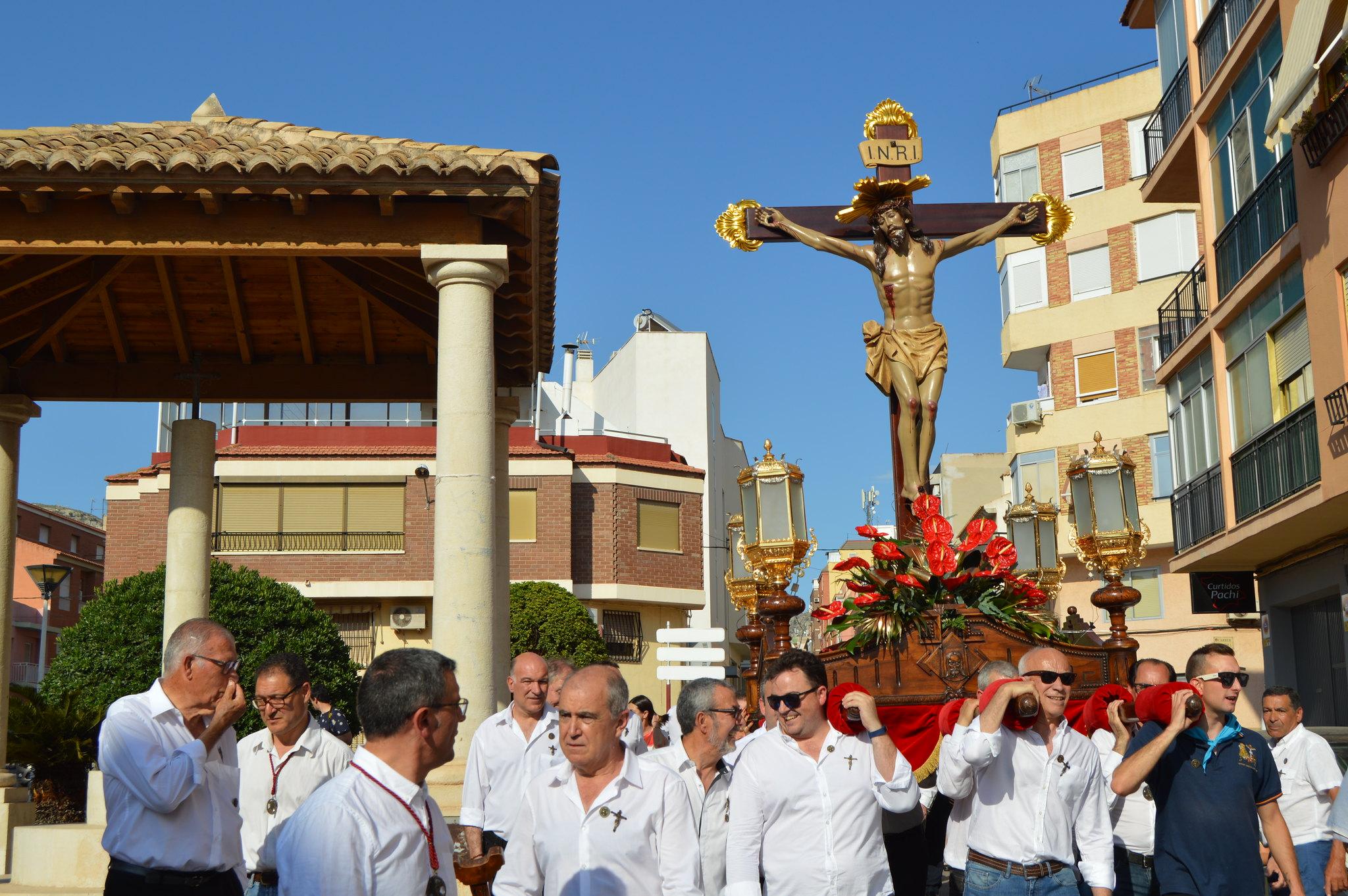 (2018-06-16) - 75 Aniversario - Encuentro - Adrián Romero Montesinos (65)